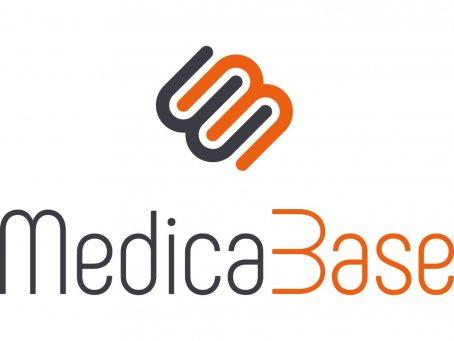 medicabase